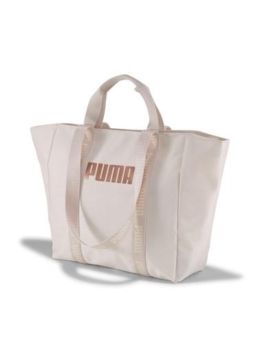 Puma Postacı Çantası Pembe